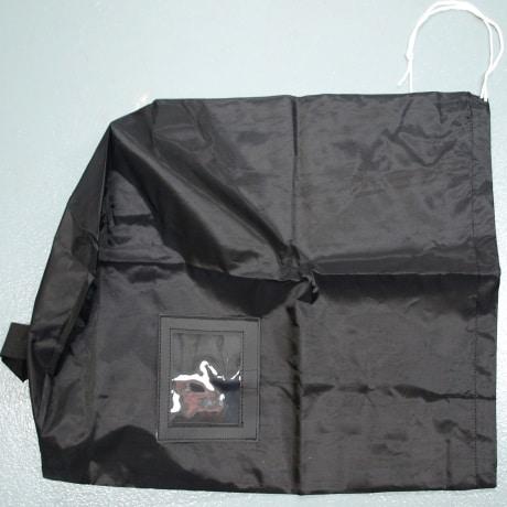 Curtain Bags