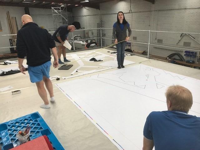 Skoda 2018 launch