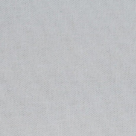 NESSEL FABRIC - WHITE