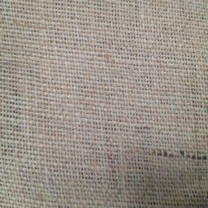 Hessian Fabrics