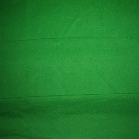 Molton fabric6