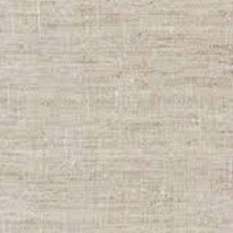 muslin-fabric