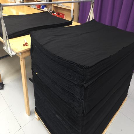 Molton-fabric-400