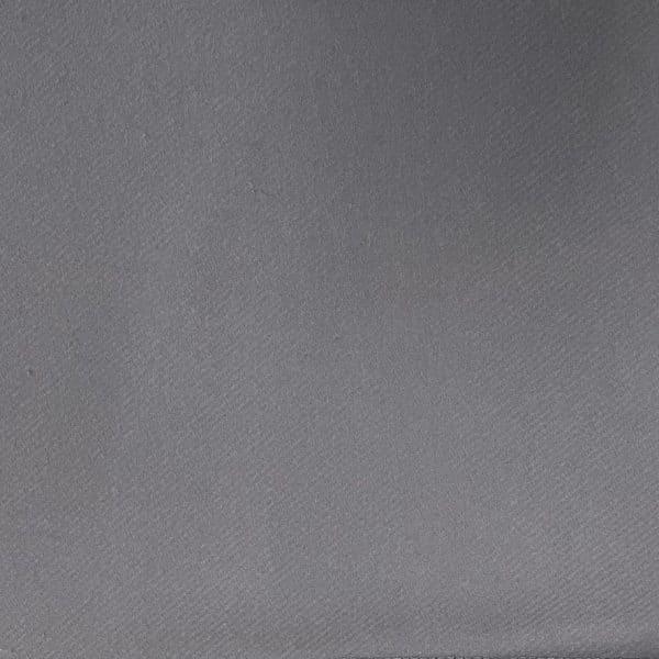 grey molton